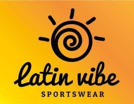 #50 cho Design a Logo for Women Sportswear brand bởi katiaivanova