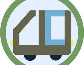 #185 cho Design a Logo for WorkCar bởi SriHashaDantu