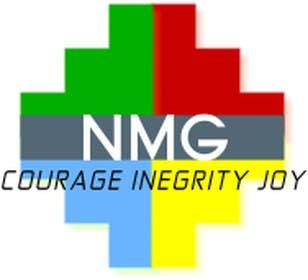 kctcmadanpur tarafından Nicholson Media Group Logo için no 18
