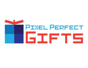 eliascurtis tarafından Design a Logo for our custom gifts and prints business için no 30