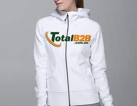 #5 untuk www.Totalb2b.com.au oleh Makiothekid
