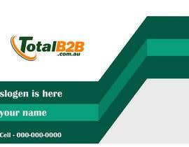 #8 for www.Totalb2b.com.au af mayoo7a