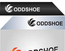 #388 for Design a Logo for oddshoe.com by premkumar112