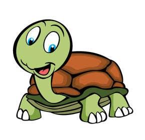 #21 cho Create a adorable 3D pet bởi mogado