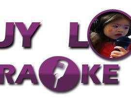 #13 for Design a Logo for Karaoke af rockymk