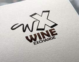 #11 untuk Navrhnout logo for Wine Trade Company oleh HLMDesign