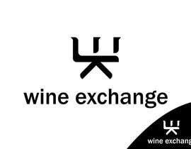 #151 untuk Navrhnout logo for Wine Trade Company oleh hatimou
