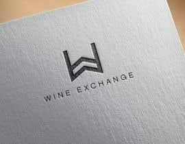 #148 untuk Navrhnout logo for Wine Trade Company oleh sankalpit