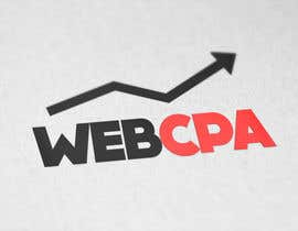 #15 untuk WebCPA Accounting and Financial Services oleh cmx2us