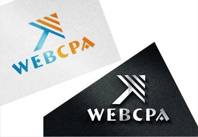 #8 untuk WebCPA Accounting and Financial Services oleh rajsrijan