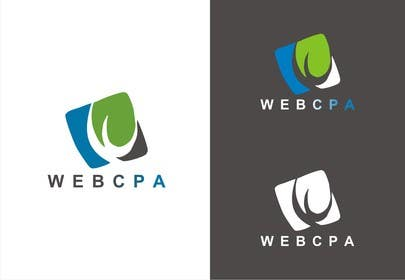 #9 untuk WebCPA Accounting and Financial Services oleh rajsrijan