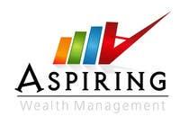 Participación Nro. 94 de concurso de Graphic Design para Logo Design for Aspiring Wealth Management