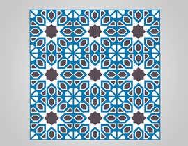 #12 untuk Necesito algo de diseño gráfico for adobe Illustrator oleh AhmedAmoun