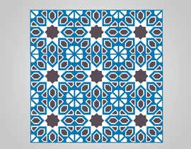 AhmedAmoun tarafından Necesito algo de diseño gráfico for adobe Illustrator için no 12