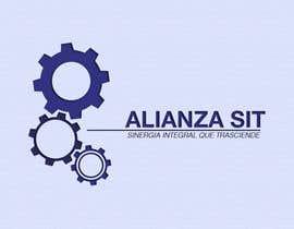 #16 untuk Diseñar un logotipo para empresa de couching para emprendedores oleh Vifranco89