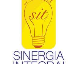 #18 untuk Diseñar un logotipo para empresa de couching para emprendedores oleh Vifranco89