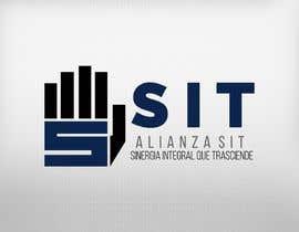 #4 untuk Diseñar un logotipo para empresa de couching para emprendedores oleh Abrahamdcr