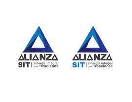 #20 for Diseñar un logotipo para empresa de couching para emprendedores by plmedina25
