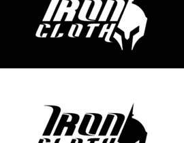 #16 untuk Tank Top design for Iron Cloth oleh jericcaor
