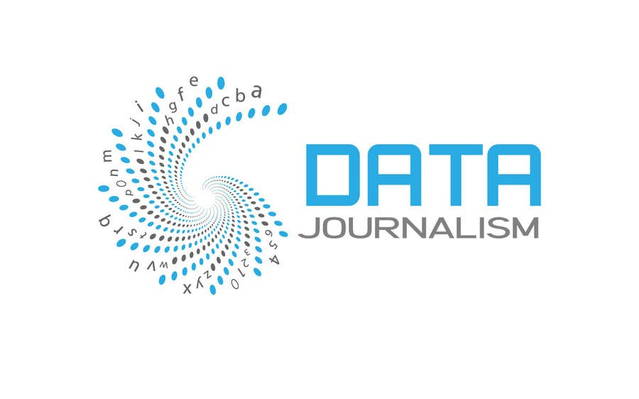 Bài tham dự cuộc thi #                                        41                                      cho                                         Design a Logo for Data Journalism and World Issues Website