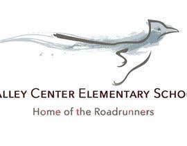 #31 untuk Design a Logo for VC ELEMENTARY SCHOOL oleh alexkeyn