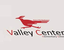 #32 untuk Design a Logo for VC ELEMENTARY SCHOOL oleh alexkeyn