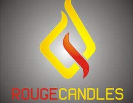 #170 for Design a Logo for Candle Company by BlajTeodorMarius