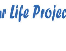 #3 untuk Design a Logo for The Run For Your Life Project oleh VKcreativity
