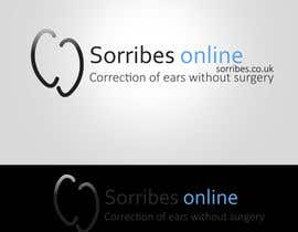 agaricidani tarafından Design a Logo for uk site of Sorribes için no 25