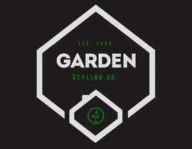 #21 untuk Design a Logo for Melbourne Home & Garden Presentations oleh tinmaik