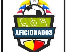 #105 untuk Nombre para una App de Futbol oleh ronaldjl