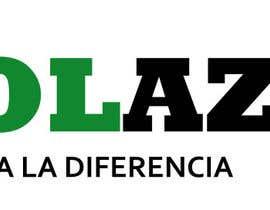 #72 untuk Nombre para una App de Futbol oleh ricardo30