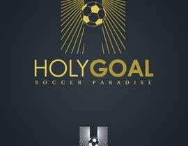 carlo5ndrespere2 tarafından Nombre para una App de Futbol için no 89
