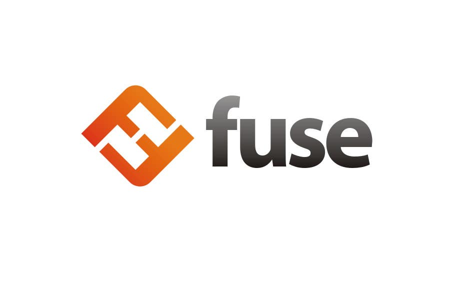 Конкурсная заявка №111 для Logo Design for Fuse Learning Management System
