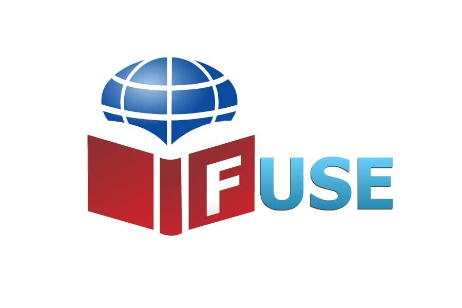 Contest Entry #221 for Logo Design for Fuse Learning Management System