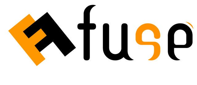 Contest Entry #                                        218                                      for                                         Logo Design for Fuse Learning Management System