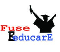 Contest Entry #                                        95                                      for                                         Logo Design for Fuse Learning Management System