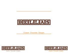 #15 untuk Design a Logo for my business oleh stoilova