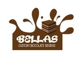 #4 untuk Design a Logo for my business oleh rahulk9