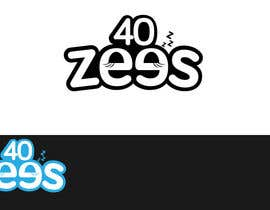 velimirprostran tarafından Design a Logo for a new  Brand Name için no 23