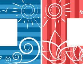 SovaDesign tarafından Design a vibrant scene -- 3 için no 2