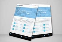 Graphic Design Konkurrenceindlæg #13 for Design a Banner for website