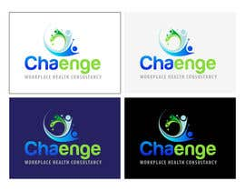 manish997 tarafından Design a Logo for Chaenge Workplace Consultancy için no 38