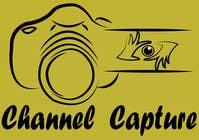 Graphic Design Entri Peraduan #3 for Design a Logo for ChannelCapture.com