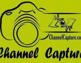 #4 for Design a Logo for ChannelCapture.com af ankitmonster535