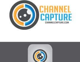 #1 for Design a Logo for ChannelCapture.com af jbgraphicz