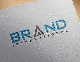 #125 cho Design a corporate Logo bởi creazinedesign