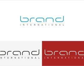 #133 cho Design a corporate Logo bởi creazinedesign