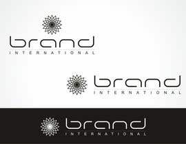 #134 cho Design a corporate Logo bởi creazinedesign
