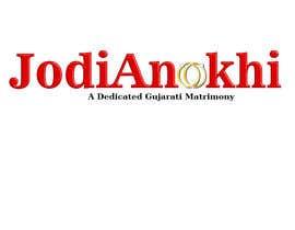 jayadembla tarafından Suggest Name and Design Logo için no 79